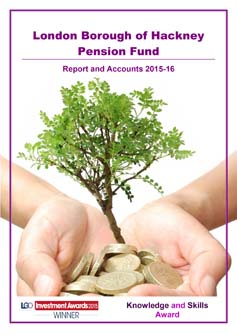 Icon for Pension Fund Accounts 2015-16 document