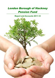 Icon for Pension Fund Accounts 2011-12 document